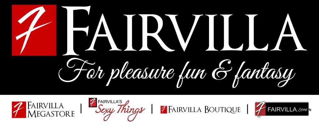 Fairvilla