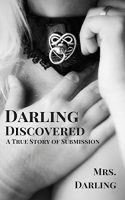 Darling Discovered