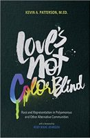 loves not colorblind