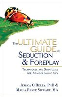 seduction and foreplay